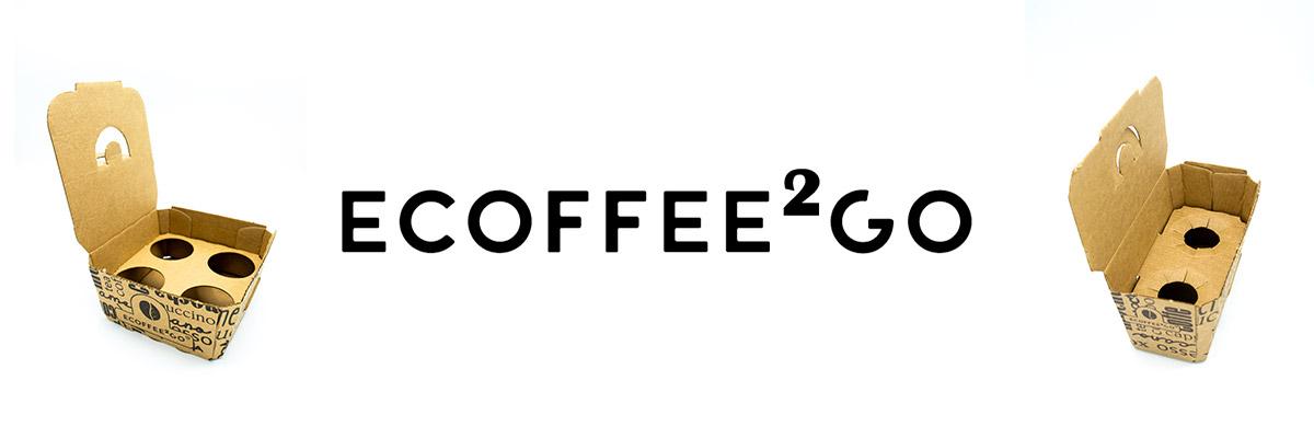 Ecoffee2Go – Natura Dentro